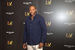 Actor David Ramsey attends the opening celebration of 'BAZ - Star Crossed Love' at The Palazzo Las Vegas on July 12, 2016 in Las Vegas, Nevada.