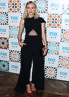 FOX Summer 2014 TCA All-Star Party
