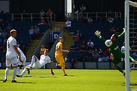 180714 AFC Fylde v Preston North End