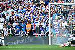 Queens Park Rangers v Derby County 24/05/2014