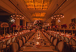 2016 02 28 NYPL Wedding Reception