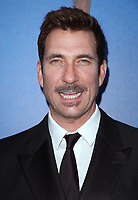 BEVERLY HILLS, CA - FEBRUARY 11:  Dylan McDermott at the 2018 Writers Guild Awards L.A. Ceremony at The Beverly Hilton Hotel on February 11, 2018 in Beverly Hills, California. <br /> CAP/MPI/FS<br /> &copy;FS/MPI/Capital Pictures