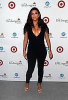 BEVERLY HILLS, CA - OCTOBER 12: Eva Longoria, at the Eva Longoria Foundation Gala at The Four Seasons Beverly Hills in Beverly Hills, California on October 12, 2017. Credit: Faye Sadou/MediaPunch