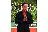 Premios Soberano 2016<br /> Alfombra Roja<br /> Foto: Carmen Su&aacute;rez/Acento.com.do<br /> 31/5/2016