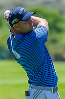 Jordan Smith (ENG) during the first round at the Nedbank Golf Challenge hosted by Gary Player,  Gary Player country Club, Sun City, Rustenburg, South Africa. 14/11/2019 <br /> Picture: Golffile | Tyrone Winfield<br /> <br /> <br /> All photo usage must carry mandatory copyright credit (© Golffile | Tyrone Winfield)