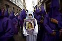 Semana Santa_Quito