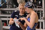 2016-2017 West York Swimming 2
