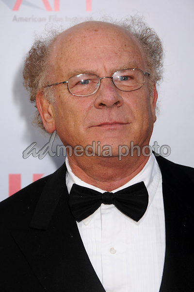 12 June 2008 - Hollywood, California - Art Garfunkel. 36th Annual AFI Life Achievement Award at the Kodak Theatre. Photo Credit: Byron Purvis/AdMedia