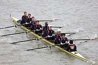 Crew: 48   Abingdon School B   J18<br /> <br /> Quintin Head 2018<br /> <br /> To purchase this photo, or to see pricing information for Prints and Downloads, click the blue 'Add to Cart' button at the top-right of the page.