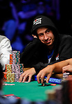 2010 WSOP: Event 57_$10K No Limit Hold'em Main Event