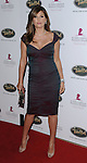 Daisy Fuentes arriving at the 5th Annual Runway For Life benefiting St. Jude Children's Research Hosptal, at the Beverly Hilton Hotel Beverly Hills, Ca. October 11, 2008. Fitzroy Barrett