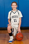 2012-2013 Elmhurst Knights - Individual - 6th Grade Girls