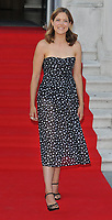 "LONDON, ENGLAND - AUGUST 08: Charity Wakefield at the ""Pain and Glory"" Film4 Summer Screen opening gala & launch party, Somerset House, The Strand, on Thursday 08 August 2019 in London, England, UK.<br /> CAP/CAN<br /> ©CAN/Capital Pictures"