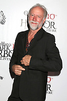 LOS ANGELES - SEP 26:  Xander Berkeley at the 2019 Catalina Film Festival - Thursday - Dark Harbor World Premiere at the Queen Mary on September 26, 2019 in Long Beach, CA