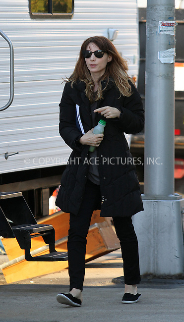 WWW.ACEPIXS.COM . . . . .  ....April 19 2012, New York City....Actress Rooney Mara was on the Harlem set of the new movie 'The Bitter Pill' on April 19 2012 in New York City....Please byline: Zelig Shaul - ACE PICTURES.... *** ***..Ace Pictures, Inc:  ..Philip Vaughan (212) 243-8787 or (646) 769 0430..e-mail: info@acepixs.com..web: http://www.acepixs.com