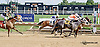 Southern Entry winning at Delaware Park on 8/4/14