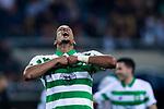 20190829 AIK - Celtic