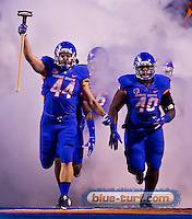 2015-09-04 FBC Boise State football vs Washington