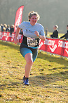 2019-02-23 National XC 130 JH Finish