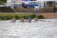 Race: 170  Event: Non-Champ A-C 4+  Final<br /> <br /> British Rowing Masters Championships 2018<br /> Saturday<br /> <br /> To purchase this photo, or to see pricing information for Prints and Downloads, click the blue 'Add to Cart' button at the top-right of the page.