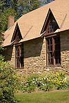Presbyterian Church, Eagles Mere