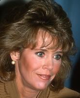 Jane Fonda Undated<br /> Photo By John Barrett/PHOTOlink/MediaPunch