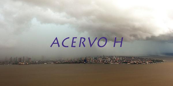 Chuvas cai na cidade de Bel&eacute;m e regi&atilde;o das ilhas.<br /> Bel&eacute;m, Par&aacute;, Brasil.<br /> Foto Paulo Santos<br /> 24/11/2013
