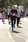 2020-03-08 Cambridge Half 184 AW Finish