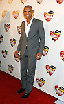 LOS ANGELES, CA. - December 10: Actor Amaury Nolasco arrives at The Conga Room Grand Opening At L.A. LIVE on December 10, 2008 in Los Angeles, California