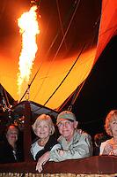 20140226 26 February Hot Air Balloon Cairns