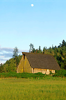 Barn<br />