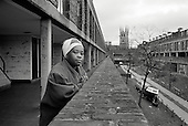 Dora Boatemah and the 1988 Housing Bill campaign