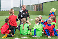 EBFC Youth Soccer School