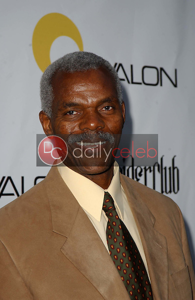 Al White<br />