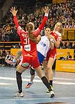 20171208 IHF WM 2017, Dänemark (DEN) vs Russland (RUS)