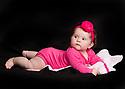 Thompson Baby