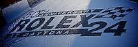 Rolex 24 2012