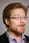 Anthony Rapp attends the Broadway Opening Night Performance after party for  'IF/THEN' at the Edison Ballroom on March 30, 2014 in New York City.