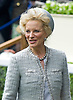 "PRINCESS MICHAEL OF KENT.Royal Ascot 2012 Day4, Ascot_22/06/2012.Mandatory Credit Photo: ©Dias/NEWSPIX INTERNATIONAL..**ALL FEES PAYABLE TO: ""NEWSPIX INTERNATIONAL""**..IMMEDIATE CONFIRMATION OF USAGE REQUIRED:.Newspix International, 31 Chinnery Hill, Bishop's Stortford, ENGLAND CM23 3PS.Tel:+441279 324672  ; Fax: +441279656877.Mobile:  07775681153.e-mail: info@newspixinternational.co.uk"