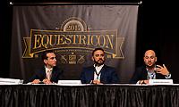08-15-17 Equestricon Hispanics in Racing