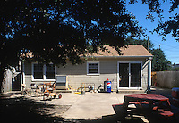2001 September 07..Willoughby..709 WEST OCEAN VIEW AVENUE..CATHY DIXSON.NEG#.NRHA#..