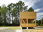Windsor Super | Architects: Project H/Studio H