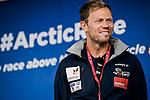 Artic Race of Norway 2019