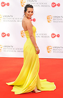 MAY 13 BAFTA Television Awards 2018