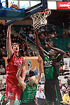 2013-03-17-FIATC Joventut vs Caja Laboral: 89-79-League ACB-ENDESA 2012/13-Game: 25.