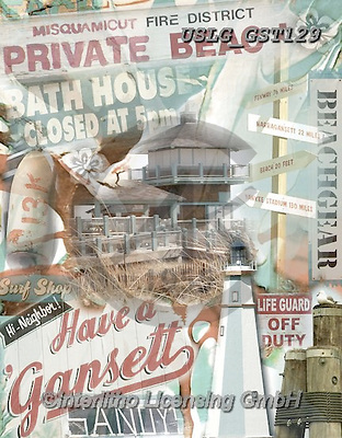 MODERN, MODERNO, paintings+++++GST around the corner,USLGGST129,#N#, EVERYDAY ,collages,puzzle,puzzles ,photos ,Graffitees
