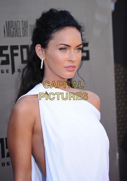 L.A. Film Festival 200...