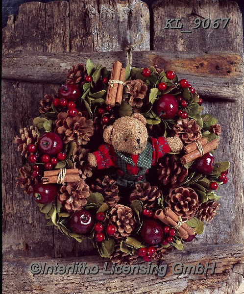 Interlitho-Alberto, NEW FOLDER, photos+++++,wreath, teddy,KL9067,#New folde, EVERYDAY