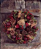 Interlitho-Alberto, NEW FOLDER, photos+++++,wreath, teddy,KL9067,#New folde, EVERYDAY