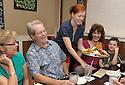 Restaurant Guide 2012